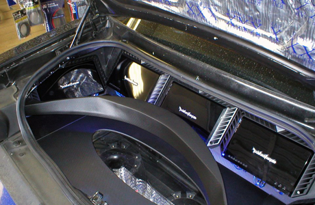 Performance Auto Sound Moses Lake 509 766 0407 Car Audio Performance