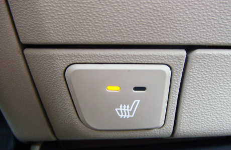 seat warmers, heated seats, dual temperature, automotive heated seats, auto heated seats, passenger heated seat, heated cushions, automotive customizing seat, heated seat kits, heated seats for cars