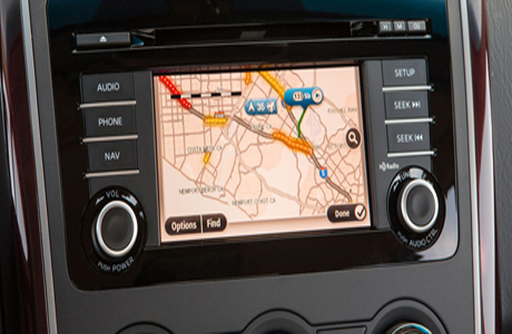 in-dash navigation, tracking gps, car navigation, mobile navigation, car gps, navigation systems, gps system, custom installation gps, mobile navigation