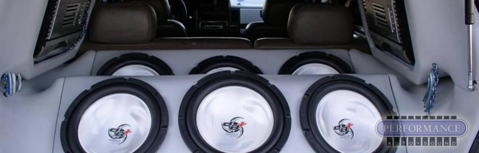 <center>Auto Sound Systems at Performance Auto Sound 509-766-0407</center>